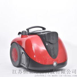 蒸汽清洗机Menikini/曼奇尼 热干蒸汽杀菌消毒蒸汽清洁机 配吸尘器2.2KW