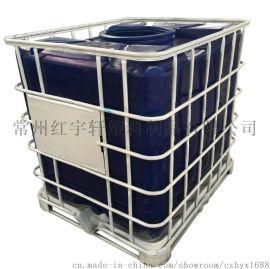 无锡吨桶,耐酸碱吨桶1000L桶