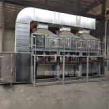 催化燃燒環保設備VOCS工業淨化蓄熱裝置淨化器設備