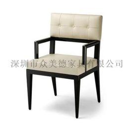 **定制餐厅家具|高档餐椅|欧式餐椅哪家好
