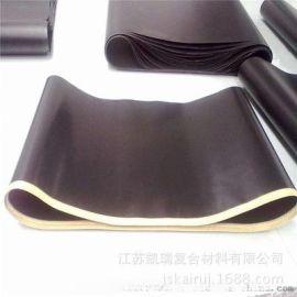 粘合机输送带粘合机皮带压衬机皮带俊泰公司直销