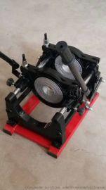 pe管电熔焊机 PE全自动电熔焊机 热熔焊接机