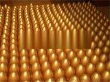 供应招财魔蛋 金蛋制作机器 金蛋15CM 量大优惠