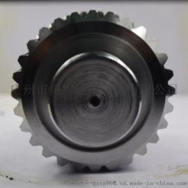 广州蜗轮厂家直销 川广蜗轮蜗杆 广州齿轮加工厂