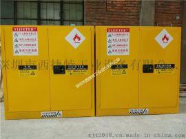工业品防爆柜-化学品安全柜