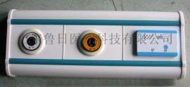 潍坊中心供氧设备医院手术室净化系统