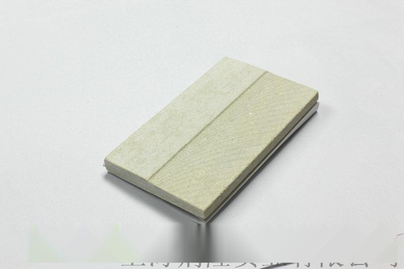 纖維水泥板 水泥板 矽酸鈣板