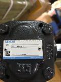 花颖 HENGSTLER 0548003编码器