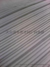 涤纶滤布,涤纶过滤布,涤纶材料