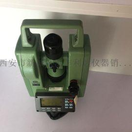 西安测量仪器校准检定中心13659259282