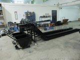链板排屑机,广东排削机生产厂家