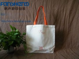 郑州帆布手提袋 环保购物袋订做 培宣传推广棉布袋