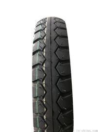 山东摩托车轮胎厂轮胎4.00-12  印度