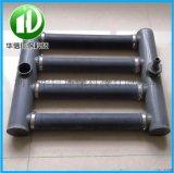 廠家直銷環保材料曝氣器污水處理設備配件支持定製