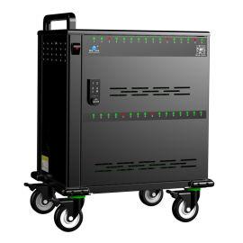 ipad平板电脑充电柜 电子书包柜 移动充电车USB32/40