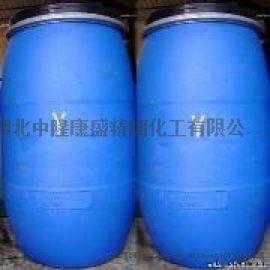 丙烯酸-2-羧乙酯24615-84-7