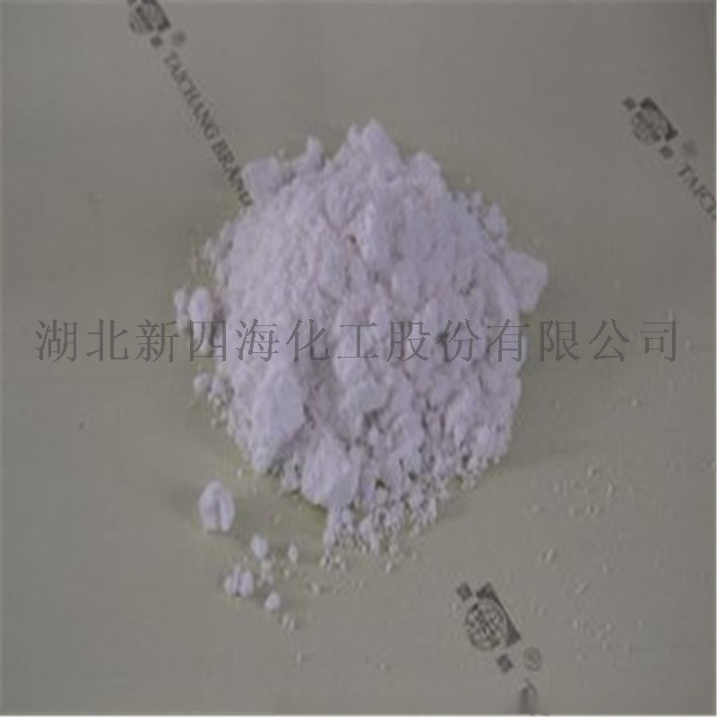 北京灌漿料消泡劑 水泥消泡劑 乾粉砂漿消泡