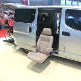 意大利原装进口福祉座椅残疾人座椅旋转升降座椅