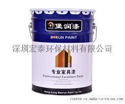 PE白底漆,经典家具白底漆,木器底漆