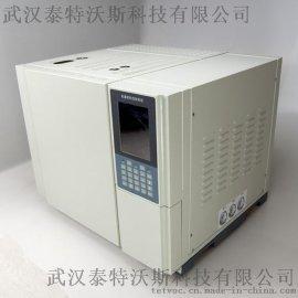 食品中****检测专用气相色谱仪-泰特仪器GC2030