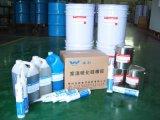 绵阳惠利热保护器用環氧樹脂灌封胶5052L