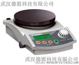 武汉德国海道夫磁力搅拌器MR Hei-End加热型