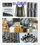 江苏滔华生产供应各强度级别钢筋连接套筒、滚丝机、扳手等辅件