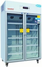 8℃~20℃药品阴凉箱药品柜