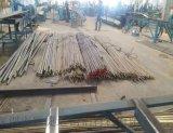 qsn4-3厚壁錫青銅管 黑皮錫青銅管 大直徑錫青銅棒