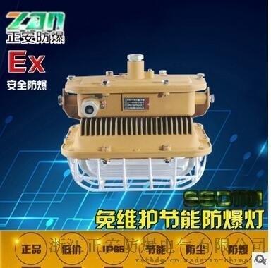SBD1101-YQL50免維護節能防爆燈首先正安防爆