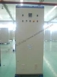 液体电阻启动器 水电阻 液阻柜 水阻柜 软启动器