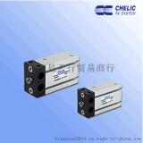 臺灣氣立可多固型氣缸ND16-10-F-B-S全新原裝供應