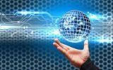提供物聯網技術
