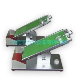 大量现货供应压敏胶胶带持粘性测试仪