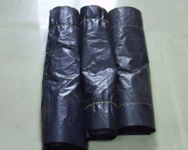 垃圾袋-大连塑料包装厂家-大连塑料袋
