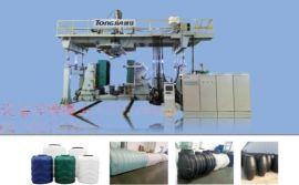 吹塑机全自动中空吹塑机中空成型机塑料吹塑机设备厂家价格