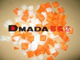 大型果蔬切丁机DMD-1500