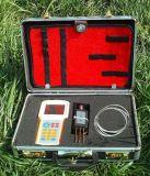 手持式智慧農業氣象環境檢測