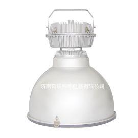 制造业工厂电力铁路冶金石化厂矿车间物流仓库文体场馆70W250W节能型高光效悬挂灯QC-GC-D16
