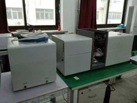 检测机构专用原子吸收分光光度计
