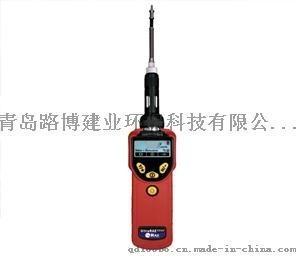 華瑞VOC氣體檢測儀PGM-7360揮發性有機氣體檢測儀