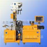 世研SY-6218-A實驗室吹膜機/吹袋機