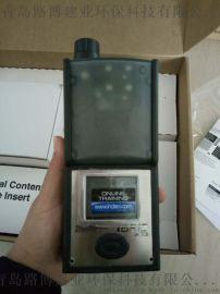 美国英思科MX6复合气体检测仪检测1-6种气体