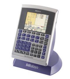 原装日本进口 Mitutoyo/三丰 QM-Data200 264 系列 投影仪 2D数据处理器