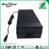 25.2V7A 电池充电器 25.2V7A 中规CCC认证 25.2V7A充电器