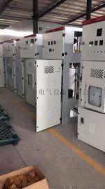 内**直销:GGD低压开关柜、GCS低压成套开关设备