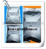 碳酸环己胺产品性能和使用方法