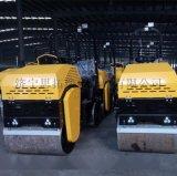供应1吨全液压压路机 小型1吨压路机现货厂家直销