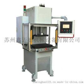 电子压力机 数控伺服压装机 检测压装机