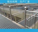 临沂网格板 电厂钢格栅 专业镀锌平台钢格板153-0318-2006
